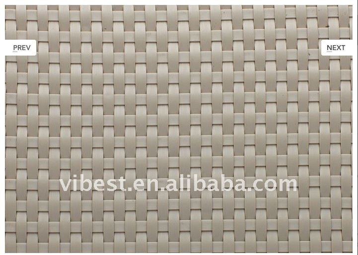 Material For Outdoor Furniture Part - 23: Furniture Braided Rattan, Furniture Braided Rattan Suppliers And  Manufacturers At Alibaba.com