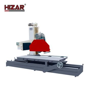 Hizar Htcm1000c Hand-held Paving Stone Block Saw Cutting Machine - Buy  Stone Block Saw Cutting Machine,Block Cutter,Hand-held Stone Cutting  Machine