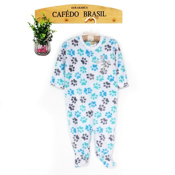 Kids Sizes Vintage Clothes Baby Suits