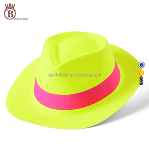 Cheap Plastic Top Hats 3db9cb909b99
