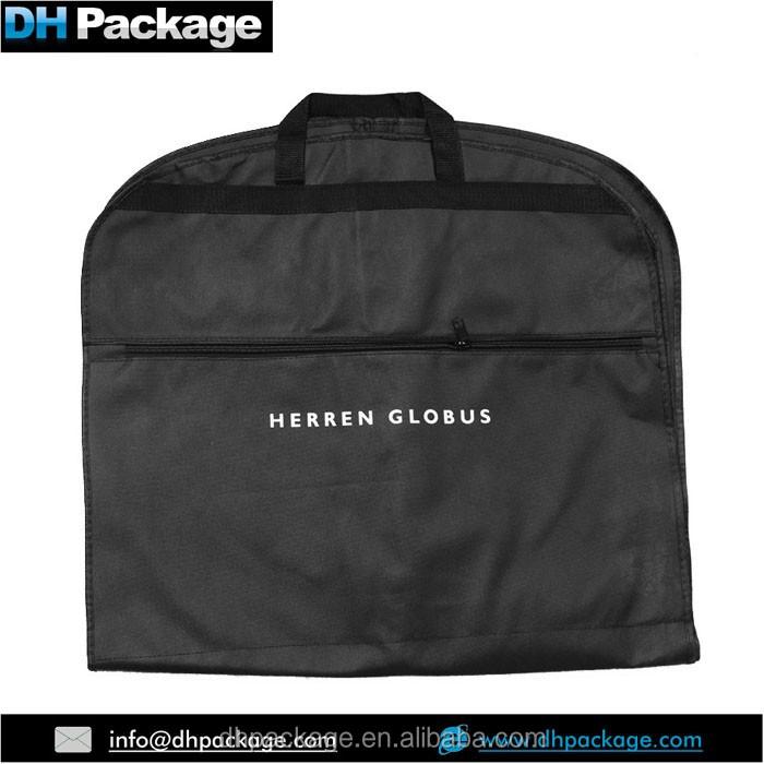 761fea7d6094 Best Suit Bag For Travel,Best Travel Bag For Suits,Garment Bag Luggage Set  - Buy Best Suit Bag For Travel,Best Travel Bag For Suits,Garment Bag ...