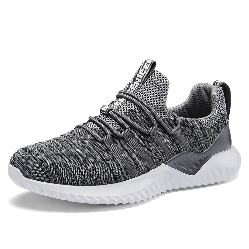 durable latest shoes running fashion breathable xwr1qR0wE