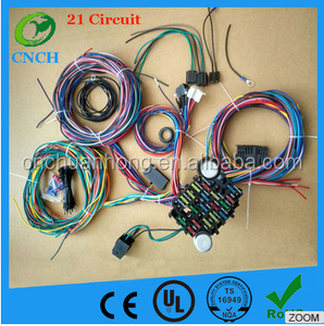 Painless Universal Ford 14circuit Wiring Harness For 19661976 ... on ford f250 control module, ford f250 control box, hummer h2 wiring harness, ford f250 overdrive switch, ford f250 switches, ford f250 temp sensor, pontiac grand am wiring harness, ford f250 air filter housing, ford f250 distributor, ford f250 seat, ford f250 hub caps, ford f250 ignition module, ford f250 neutral safety switch, ford f250 electrical schematic, suzuki grand vitara wiring harness, ford f250 master cylinder, honda s2000 wiring harness, dodge ram 2500 wiring harness, kia sportage wiring harness, ford f250 fuel pressure regulator,