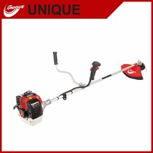 China goods excellent performance manual petrol brush cutter supplier
