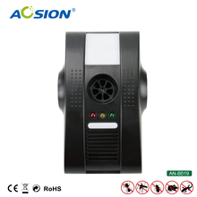 Aosion Bằng <span class=keywords><strong>Sáng</strong></span> Chế sóng điện từ + <span class=keywords><strong>anion</strong></span> + siêu âm + <span class=keywords><strong>ánh</strong></span> <span class=keywords><strong>sáng</strong></span> ban đêm 4 trong 1 pest repellent