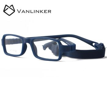 36a8efd3adca Latest Stylish Trendy Adjustable Children Tr90 Spectacles Eye Glasses Kids  Fashion Eyeglasses Frames For Girls And