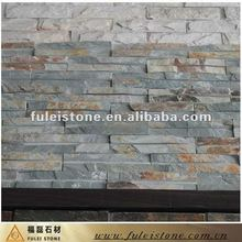 interior decorative brick wall(stone manufacturer)