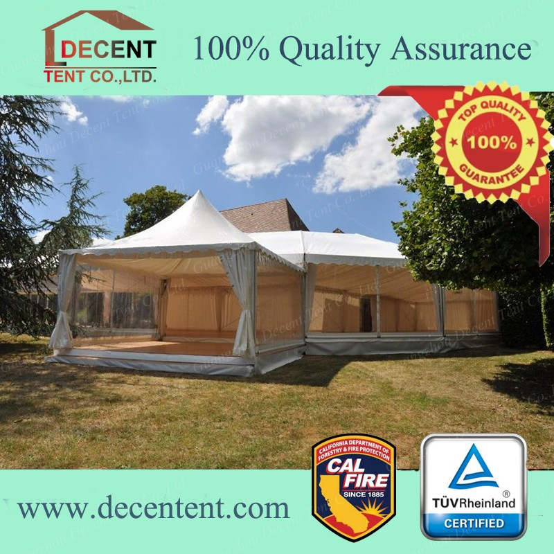 Pinnacle Tent Pinnacle Tent Suppliers and Manufacturers at Alibaba.com & Pinnacle Tent Pinnacle Tent Suppliers and Manufacturers at ...