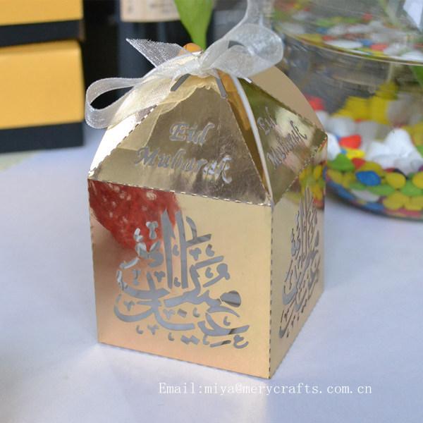 Good Indoor Eid Al-Fitr Decorations - HTB1Dwv5HVXXXXbaXVXXq6xXFXXXx  Perfect Image Reference_646663 .jpg