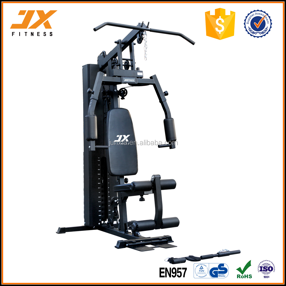 China Multifunction Home Gym Equipment China Multifunction Home - Home gym equipment for sale