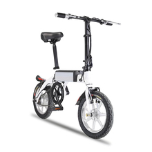 Wholesale Cheap Elektrik Scooter Mini Super Electric Scooter 50cc