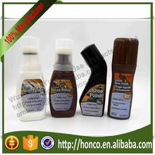 Alibaba hot selling LIQUID POLISH with great price HY-123