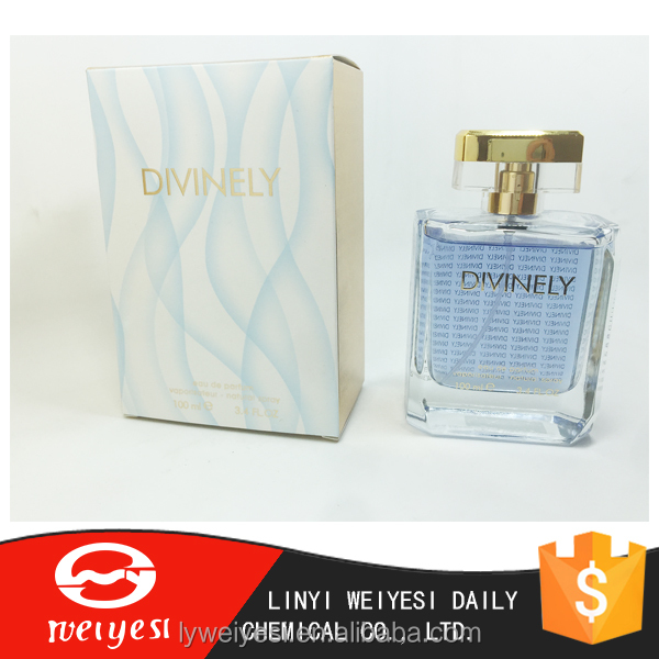 Wholesale products channel perfume