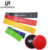 custom durable free style workout gliding disc core sliders 5 exercise loop resistance bands with cheap price