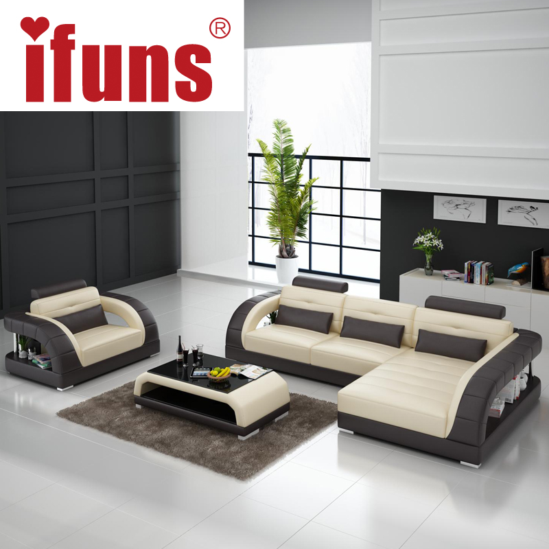Online Buy Wholesale Leather Sofa Loveseat From China Leather Sofa