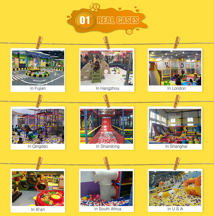 Discount Indoor Playground Equipment Price, indoor playground equipment prices