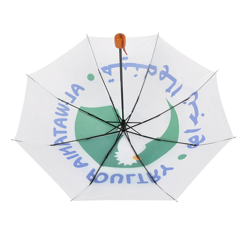 Hot selling promotional fold Umbrella
