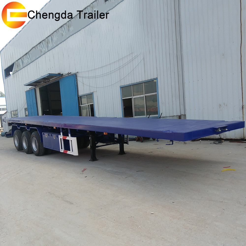 wood transport trucks with trailers