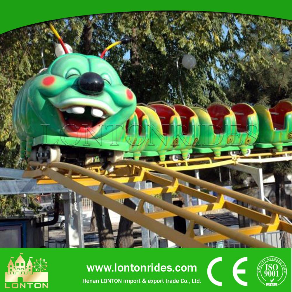 amusement park backyard roller coasters for sale amusement park