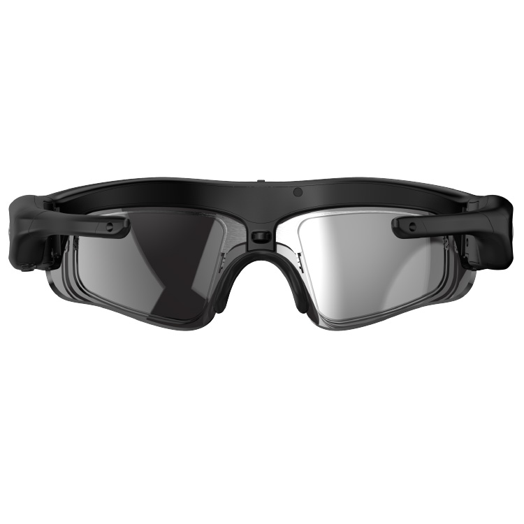 38565e0ff583c China Sunglasses Spy Camera