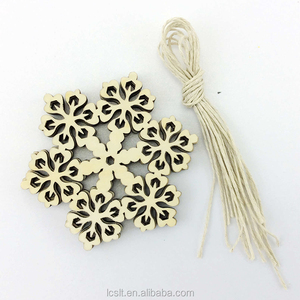 the best selling unfinished laser cut small wood craft