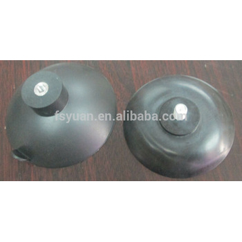 Vacuum Suction Cups Suction Cups With Screw And Nut Glass