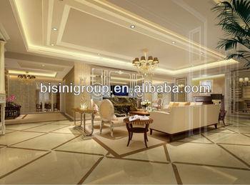 Bisini House Design In Nepal Buy Design Interior Designs House