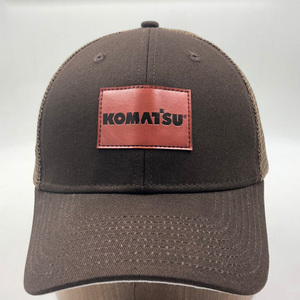 13c29e1ed China Leather Patch Hats, China Leather Patch Hats Manufacturers and ...