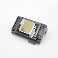 High quality Printhead For EPSON XP600 XP601 XP700 XP701 XP800 XP801 Print head