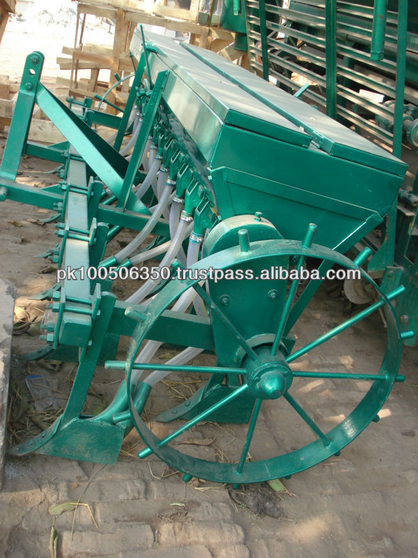 Pakistan Corn Planter Pakistan Corn Planter Manufacturers And