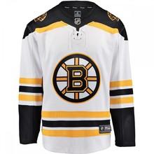 Custom Bruins Jersey 6c876610b