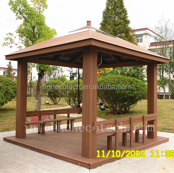 ... gazebos for sale,wooden. Download Image 606 X 600 - Wooden Gazebo For Sale – Home Visualizza Idee Immagine