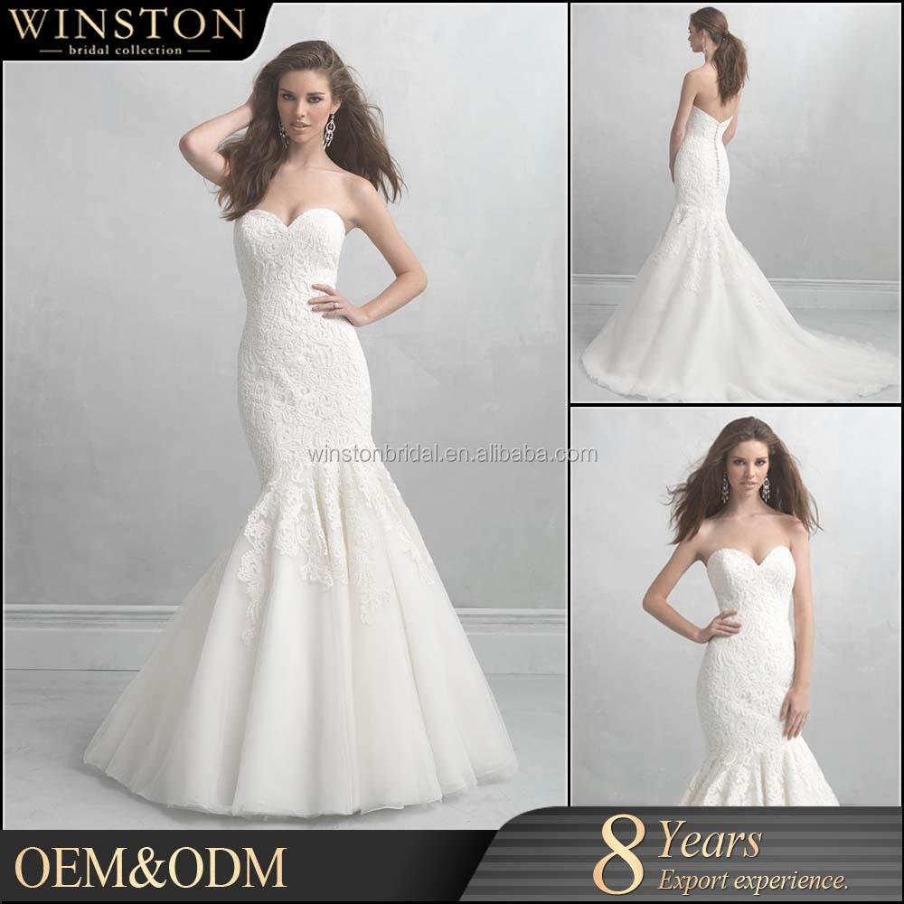 Finden Sie Hohe Qualität Türkisfarbenes Hochzeitskleid Hersteller ...
