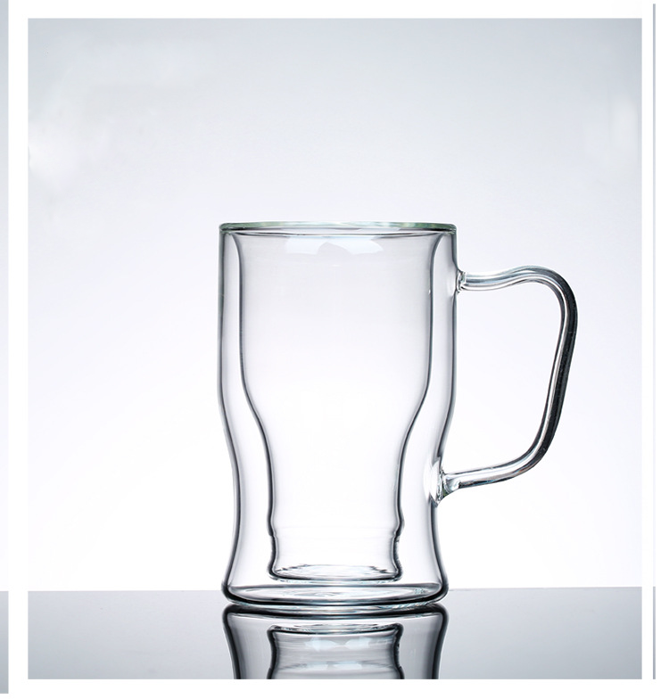 heat-resistant-double-wall-glass-cup.png