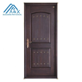 Wonderful Design Wood Entrance Door