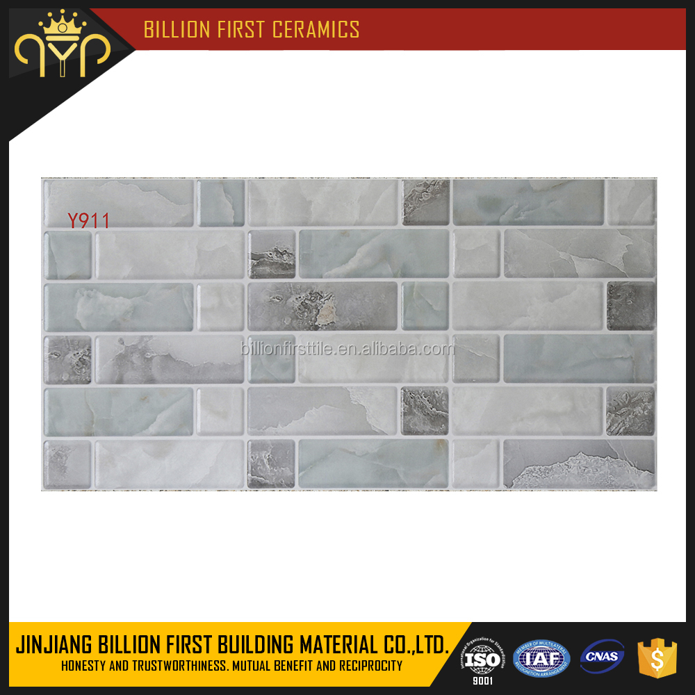 exterior wall stone discontinued pool tile manufacturer