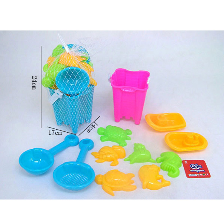 sand play for kids stores in myrtle beach fun on sale best plastic toddler pool beach toy