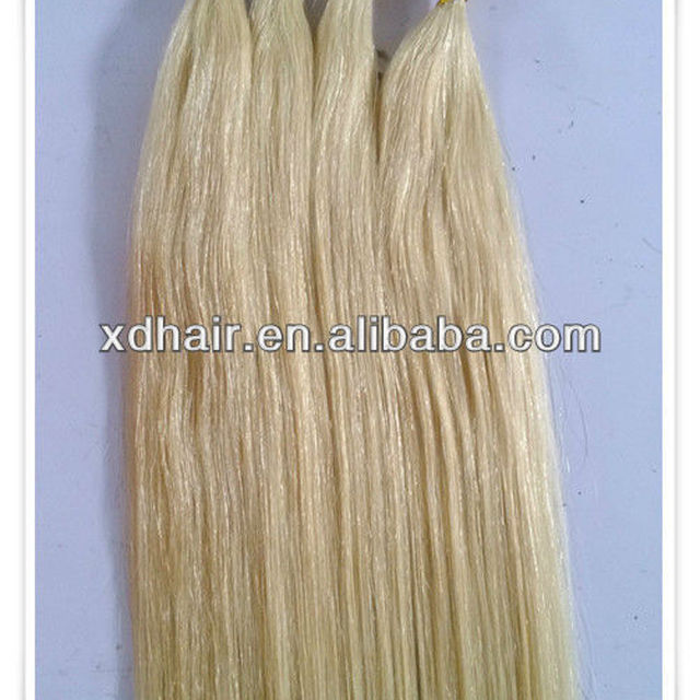 Buy Cheap China Human Hair Extensions Cold Fusion Products Find