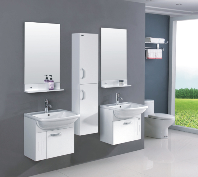 New Top Selling High Quality Competitive Price Bathroom Sink And ...