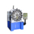 YF brand CNC-8525 CNC Wire Extension Spring Coiling Making Forming Machines buckle making machine