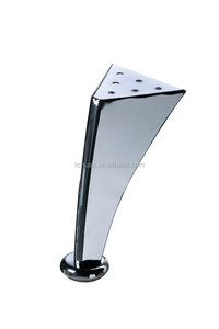 Furniture Table Leg Levelers Lowes Supplieranufacturers At Alibaba