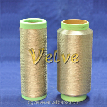 1kg Machine Embroidery Thread 300d/3