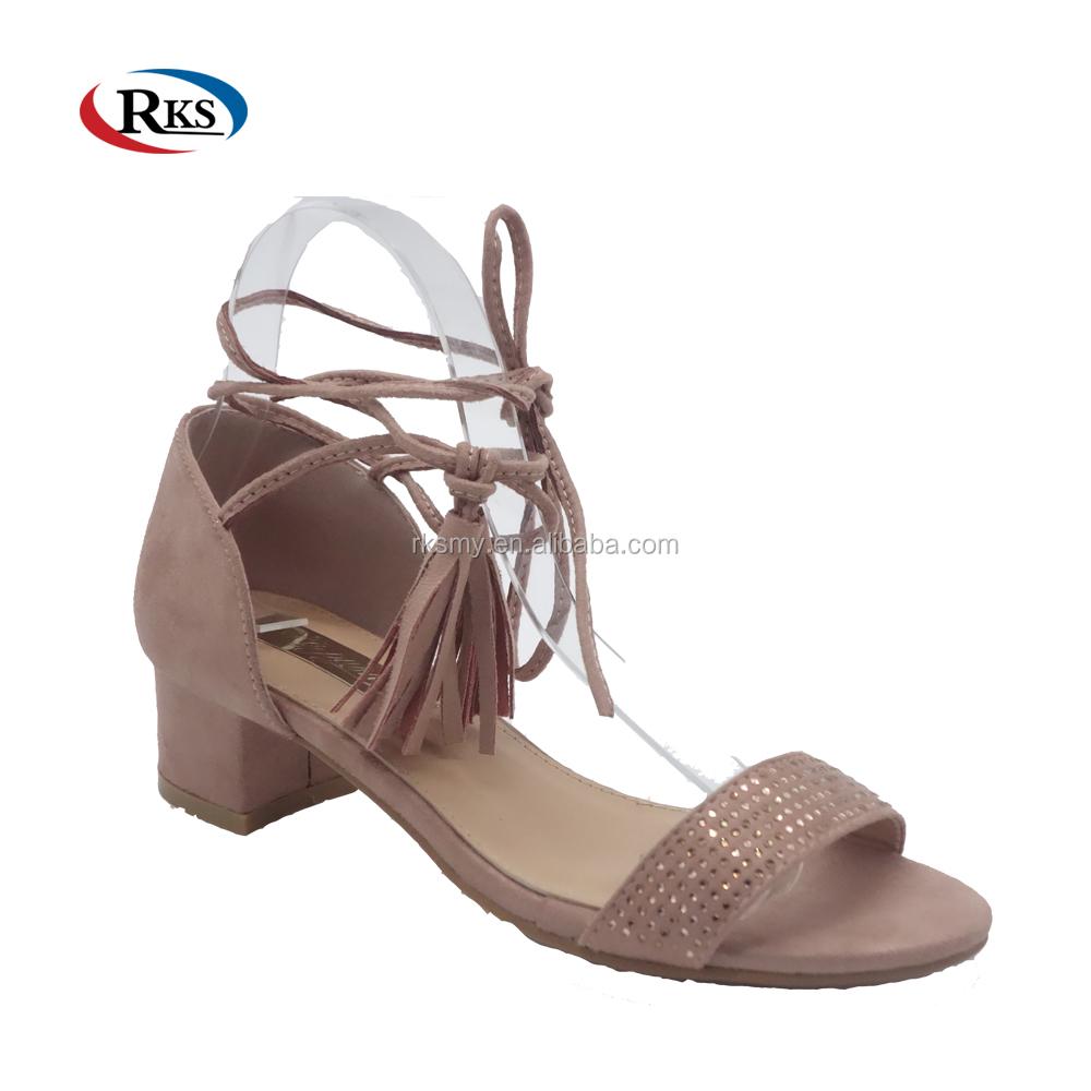538073b55 Low Price New Design Ladies Fancy Sandal - Buy Ladies Fancy Sandal ...