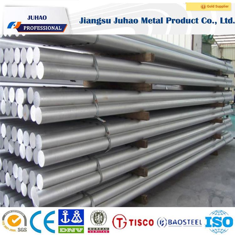Carbon Steel Rolleri Machine Mexico: Astm B221m 10mm Aluminum Round Bar Reinforcing Steel Bars