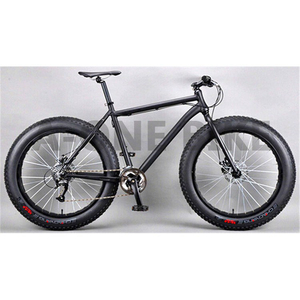 OEM big fatboy Fat tire bike bicycle