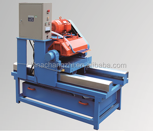 Small Multi-blade Stone Machine,cut tile to strip and slab to pieces
