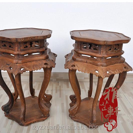 Mahagoni holz möbel  2106 zurückgefordert Chinesischen Authentische Mahagoni Holz Möbel ...
