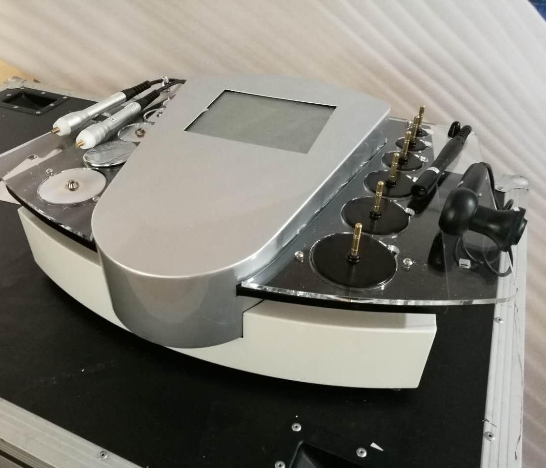 My Rf700 Radio Frequency Equipment Ret Cet Korea Monopolar Rf Machine Ce Certification Buy Korea Monopolar Rf Machine Radio Freq Equipment Ret