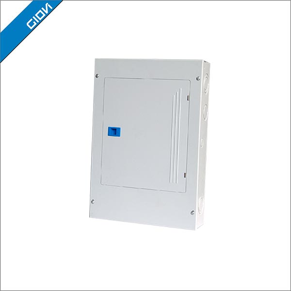 optical distribution box/electrical distribution panel box/electrical distribution box size