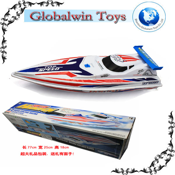 rc boat racing indonesia with Summer Water Fun 67cm Big Rc Speed Racing Boat Full Function Rc Boats China 1896162409 on M0125739 Special Design Racing High Speed 60303533352 likewise Servo Motor Robot further 330 in addition Radio Control Fishing Boat Tiger Shark 60357122128 additionally Baby Toy rtr Rc Promotion.